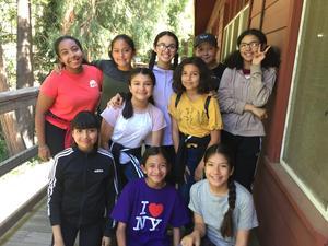 camp 7.JPG