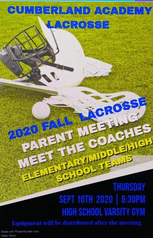 Meet The Lacrosse Coaches Featured Photo