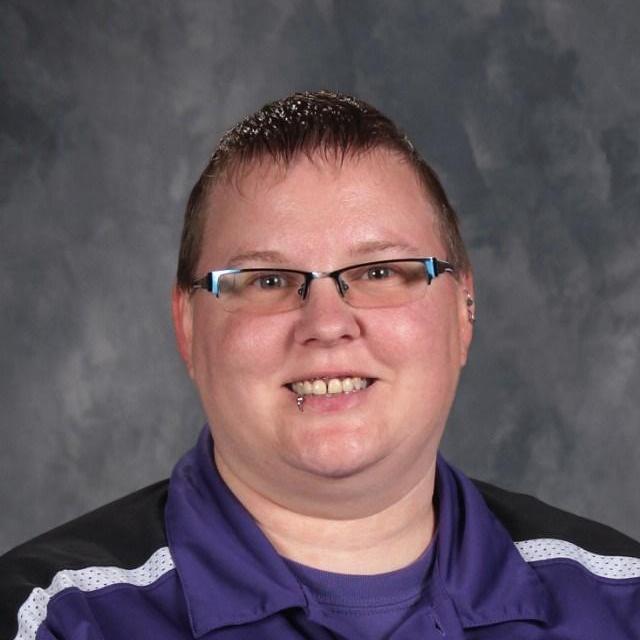 Lisa McKoon's Profile Photo