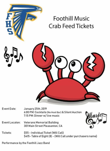 Foothill Music Crab Feed.png