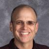Joel Jones's Profile Photo