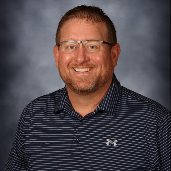 Lincoln Davis's Profile Photo