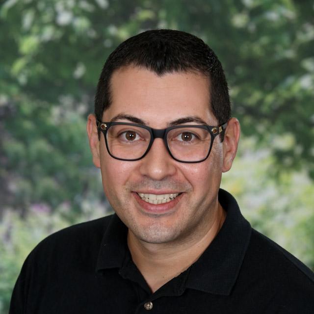 Jay Proano's Profile Photo