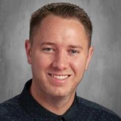 Mark Tarabilda's Profile Photo