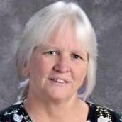 Nancy Capelo's Profile Photo