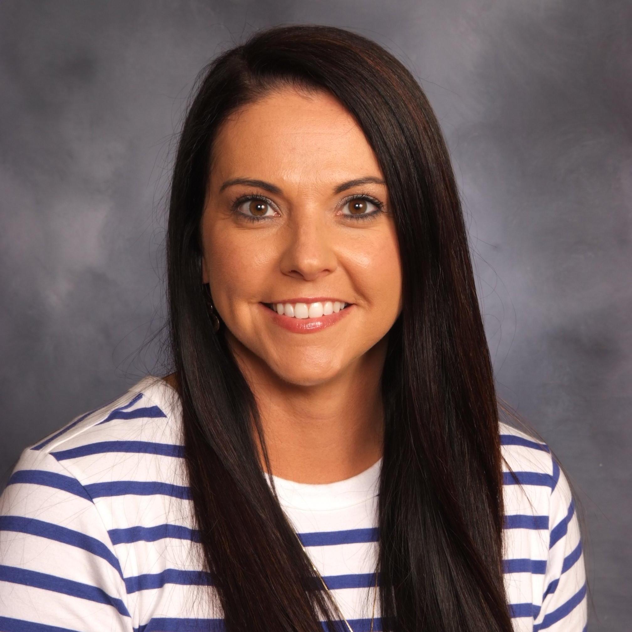 Melanie Donithan's Profile Photo