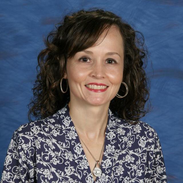Charity Standridge's Profile Photo