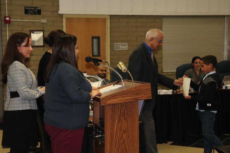 SWSD January Board Meeting Recap Featured Photo
