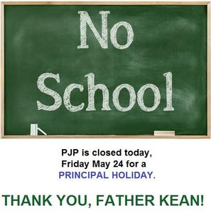 May 24 -- No school.jpg