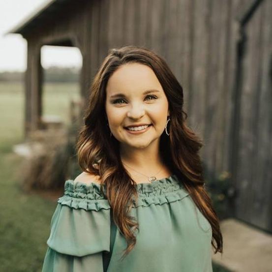Lea Anna White's Profile Photo