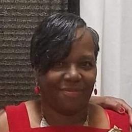 Janice Garrett's Profile Photo