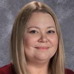 Holly Rivera's Profile Photo