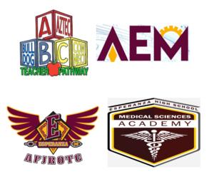 Academy Logos.PNG