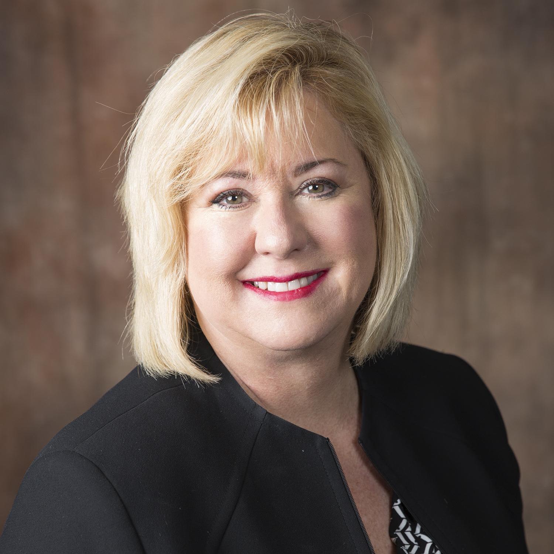 Pamela Merickle's Profile Photo