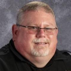 Jim Parkerson's Profile Photo