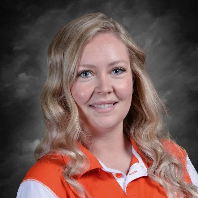 Nicole Haberman's Profile Photo