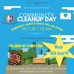 Copy of Copy of Blue Community Cleanup Event Flyer - Made with PosterMyWall (2).jpg