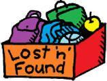 Lost:Found.jpeg