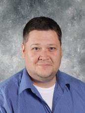 Dave Dzurko