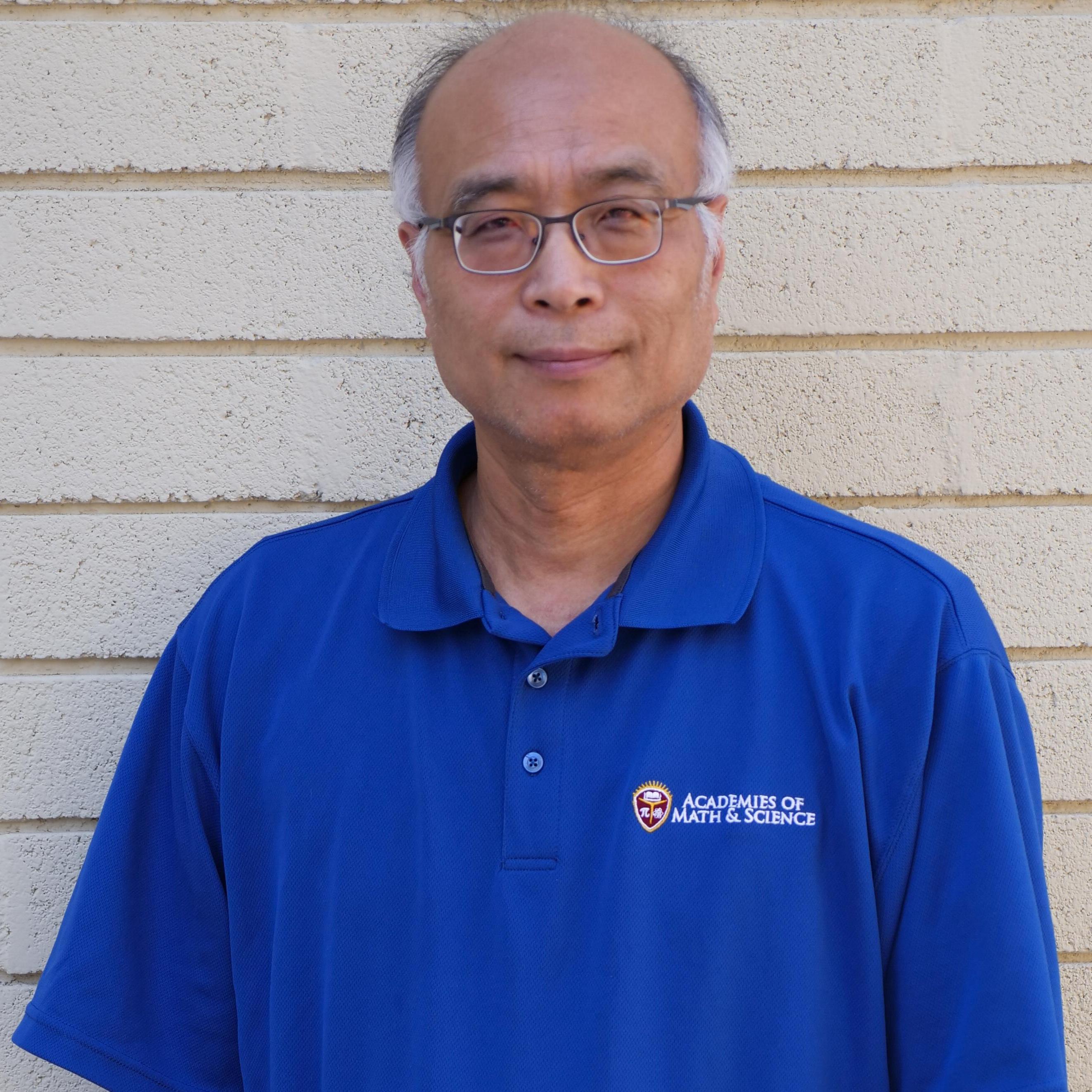 Siu Lau's Profile Photo