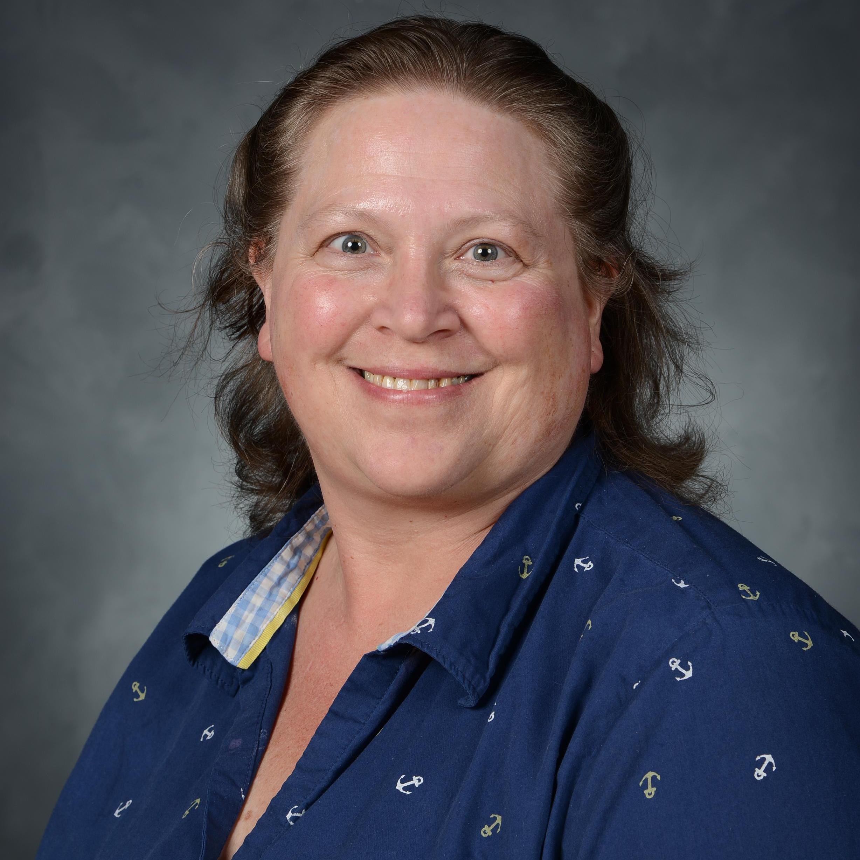 KATHY NACKE's Profile Photo