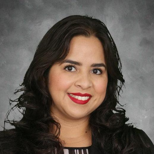 Karla DeWitt (Counselor: ECHS 10th & 12th)  Ext. 2702's Profile Photo