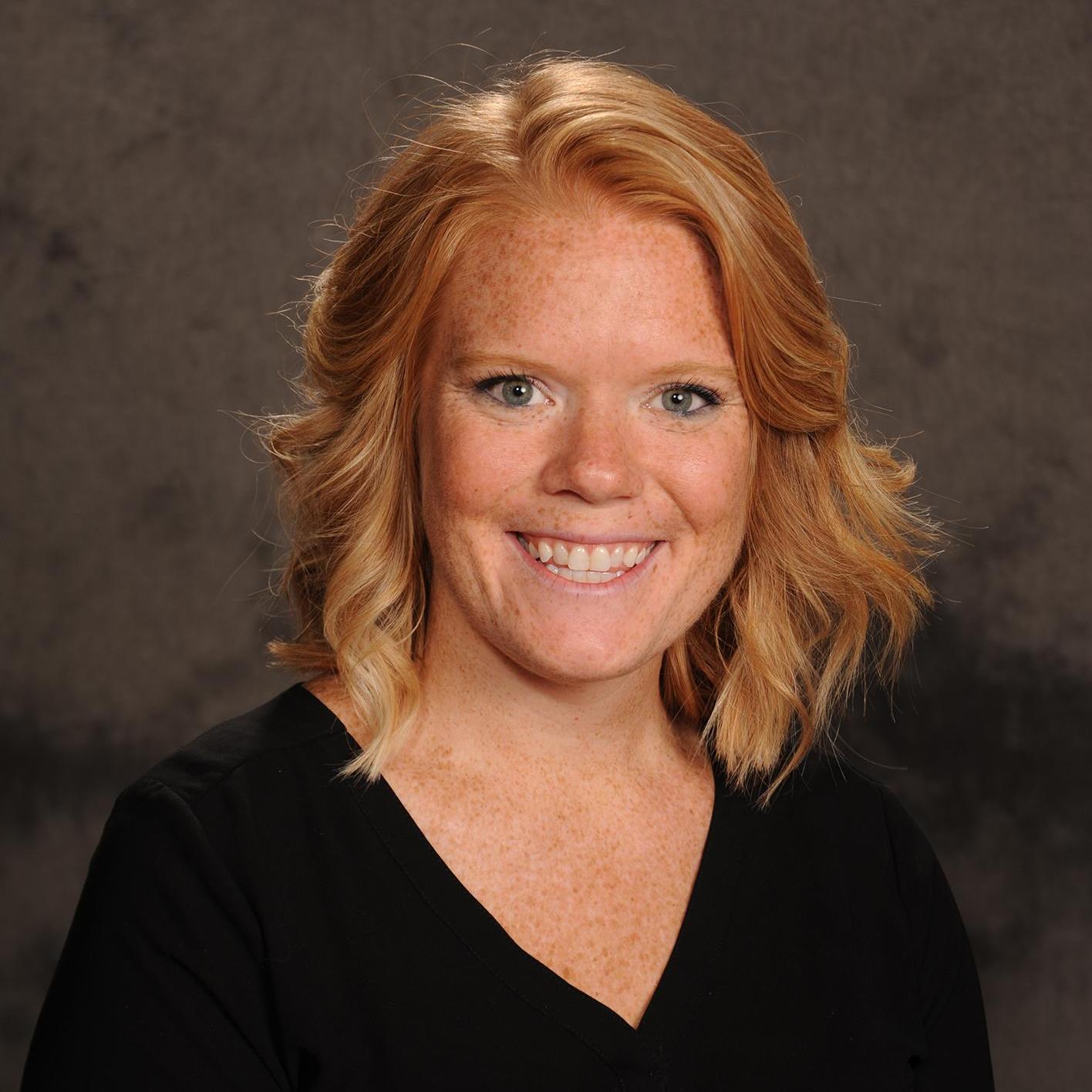 Katie Hoepfner's Profile Photo