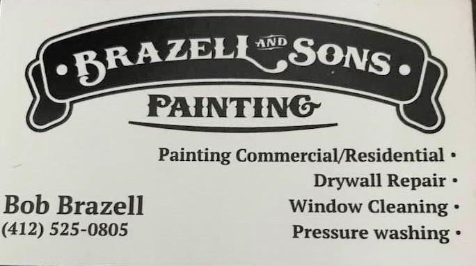 brazell and sons