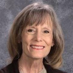 Debra Welch's Profile Photo