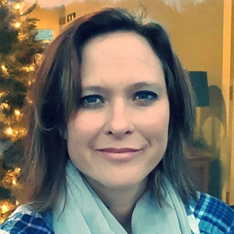 Mary Bruce's Profile Photo