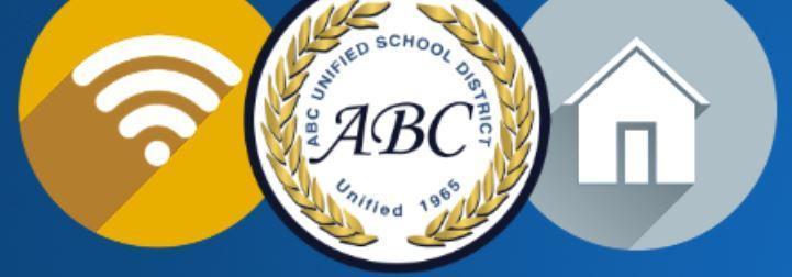 olah logo