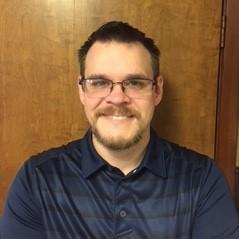 Jeremy Mitchell's Profile Photo