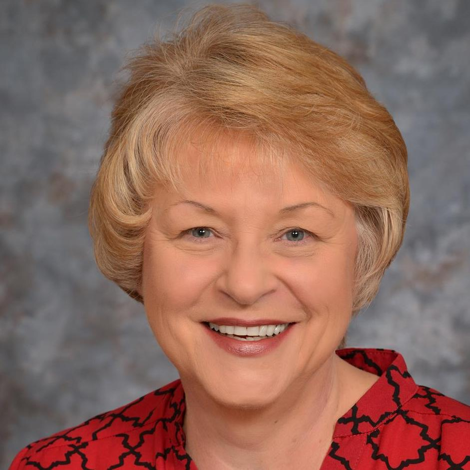 Cheryle Warman's Profile Photo