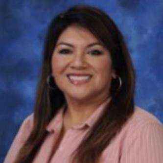 Denise Ramirez's Profile Photo