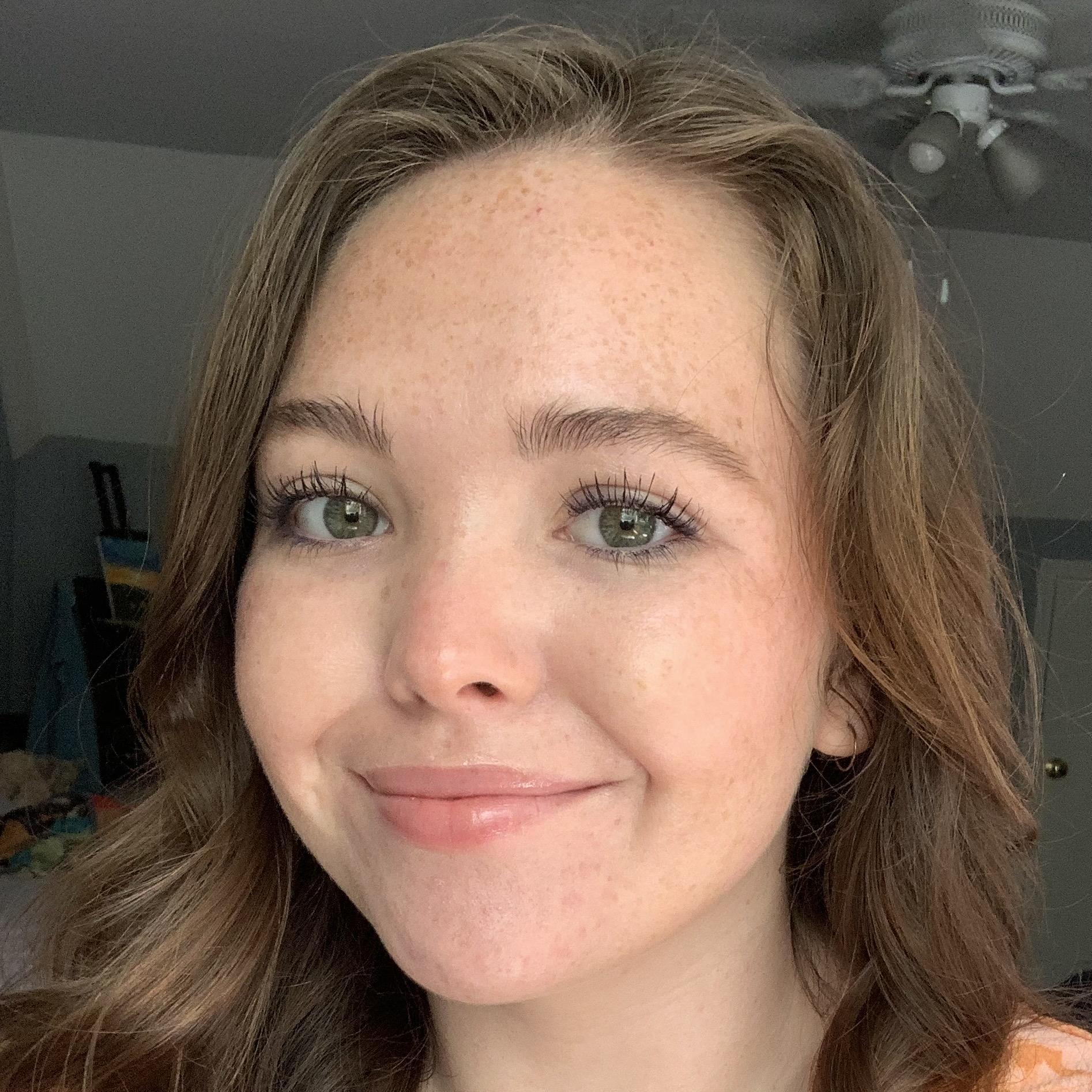 Caitlin Rimer's Profile Photo
