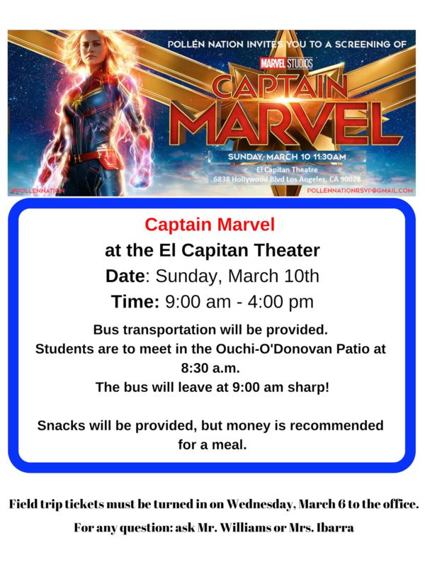 Captain Marvel Flyer.png