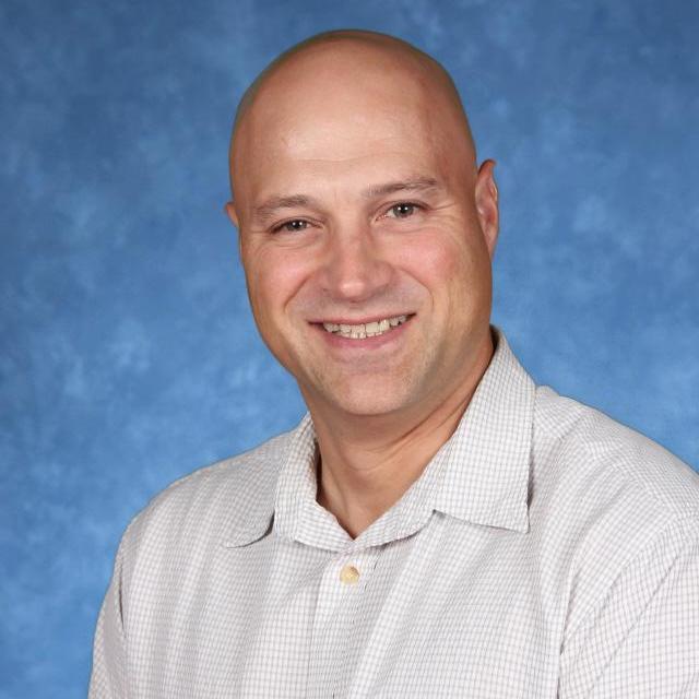 James Chiarello's Profile Photo