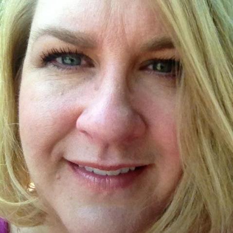 Julie Ramirez's Profile Photo