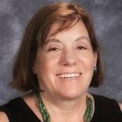 Julia Arce's Profile Photo