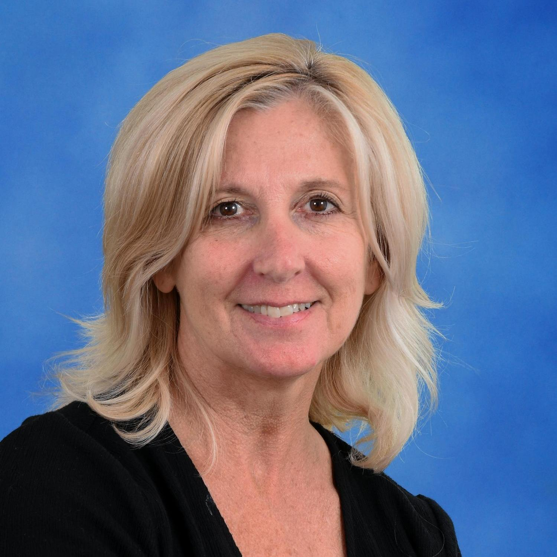 Karen King's Profile Photo