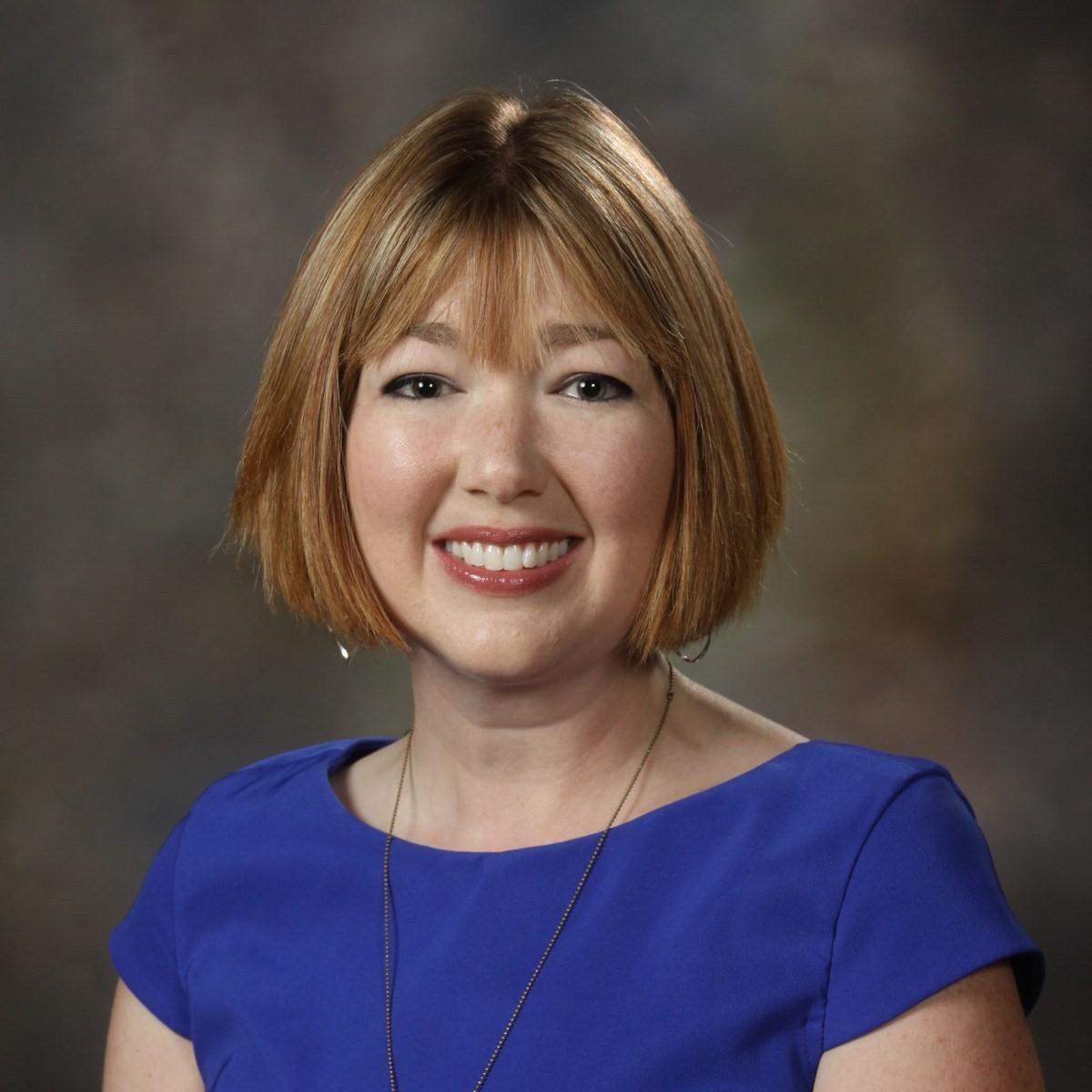 Heidi Mahlon's Profile Photo