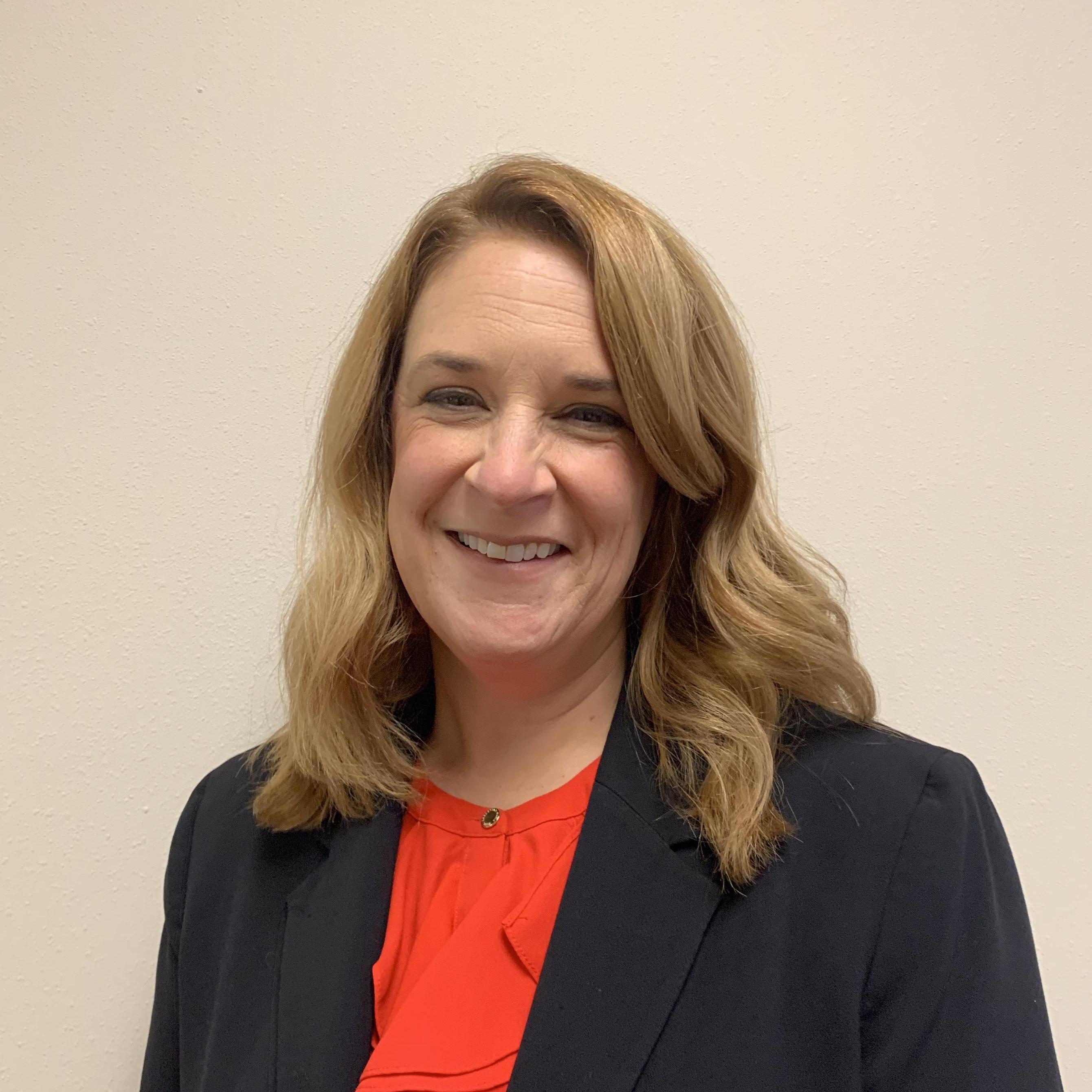 Laurie Vondersaar's Profile Photo