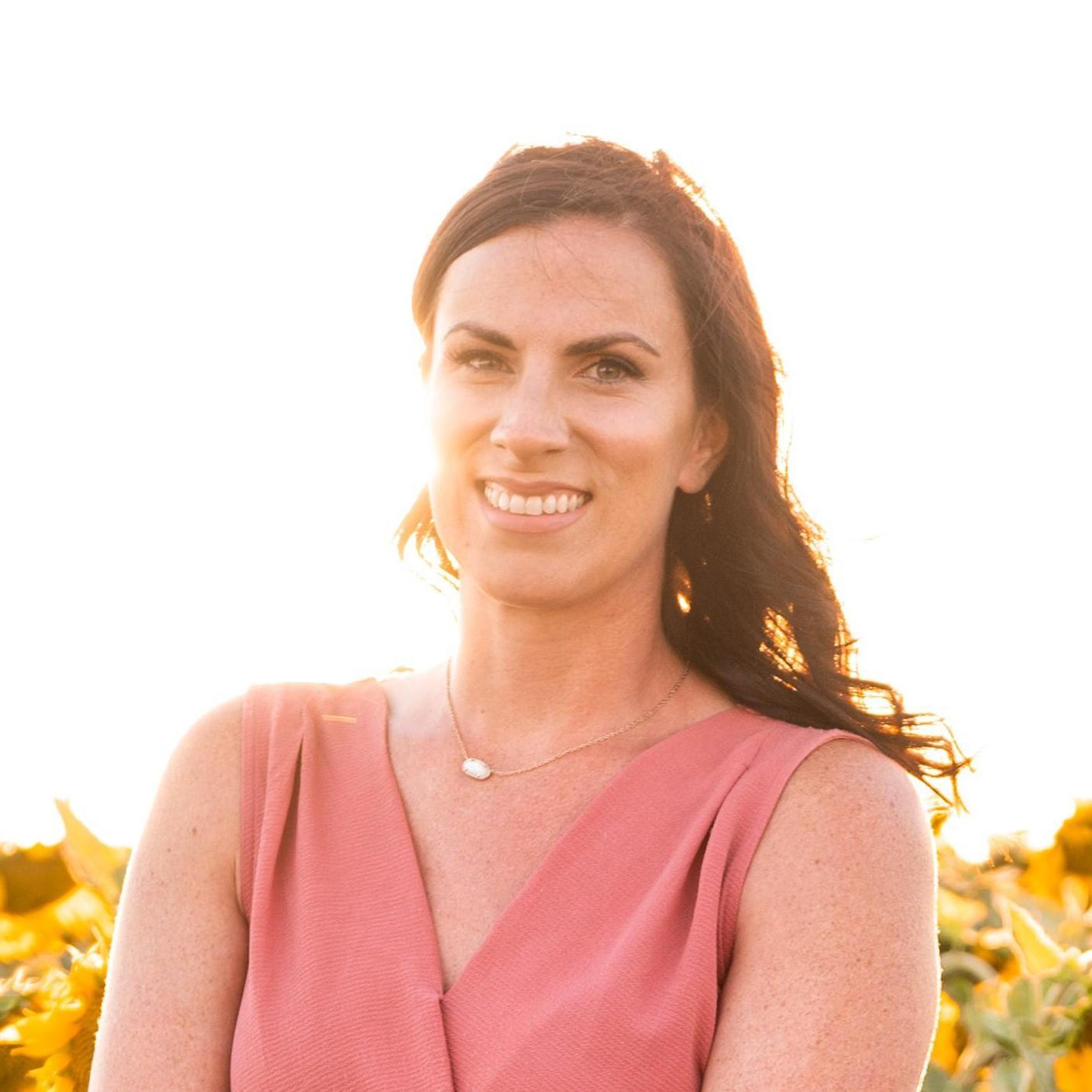 Ashley Worthey's Profile Photo