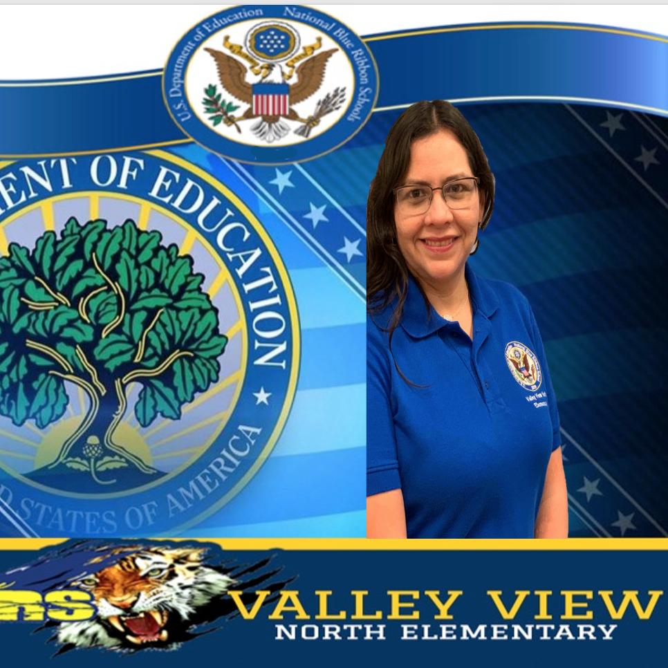 Guadalupe Rincon's Profile Photo