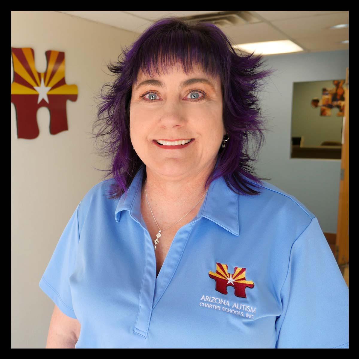 Lauren Norman's Profile Photo