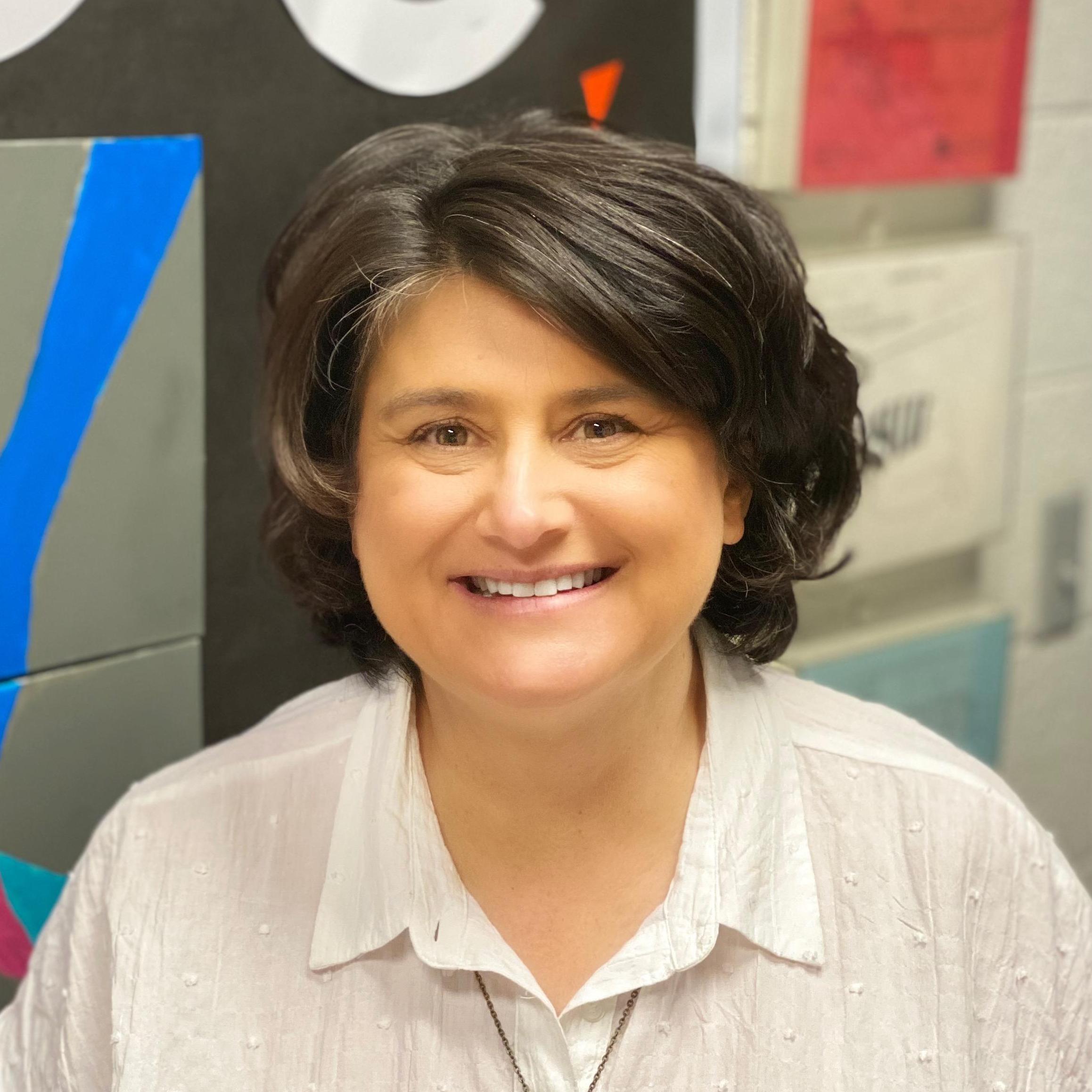 Mechelle Williams's Profile Photo