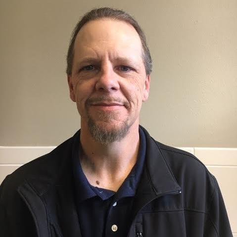Wendell Burt's Profile Photo