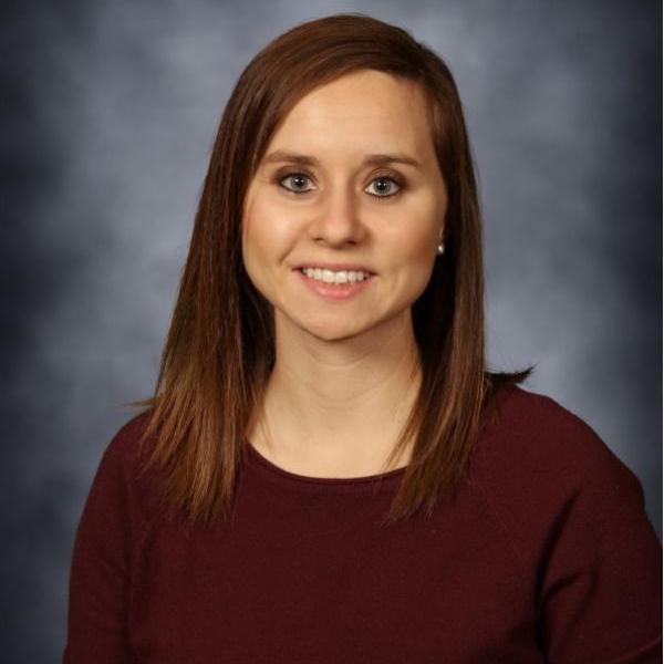 Kaila Smith's Profile Photo