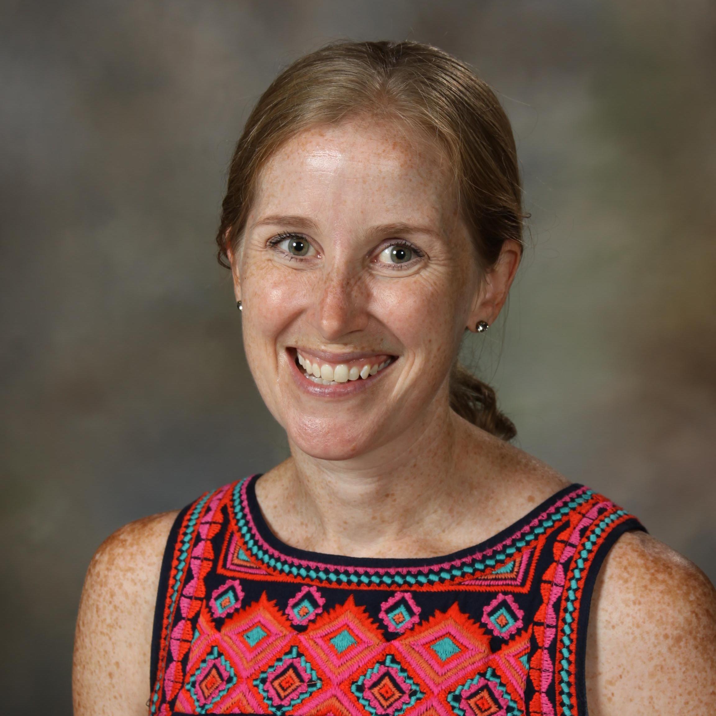 Sarah Carolan's Profile Photo