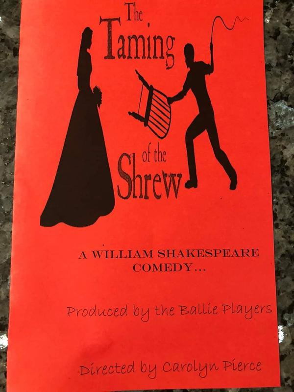 the taming of the shrew4.jpg